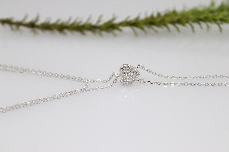ring bracelet style piece