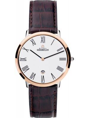 Ikone Grande Watch 19515/TR01MA