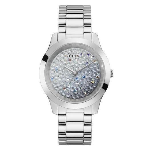Guess Watch GW0020L1 LADIES