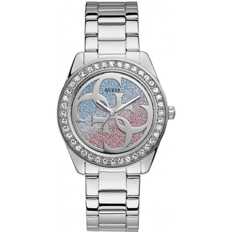 Guess Watch W1201L1 LADIES WATCH