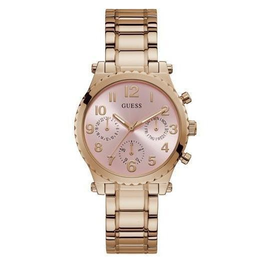 Guess Watch GW0035L3 LADIES