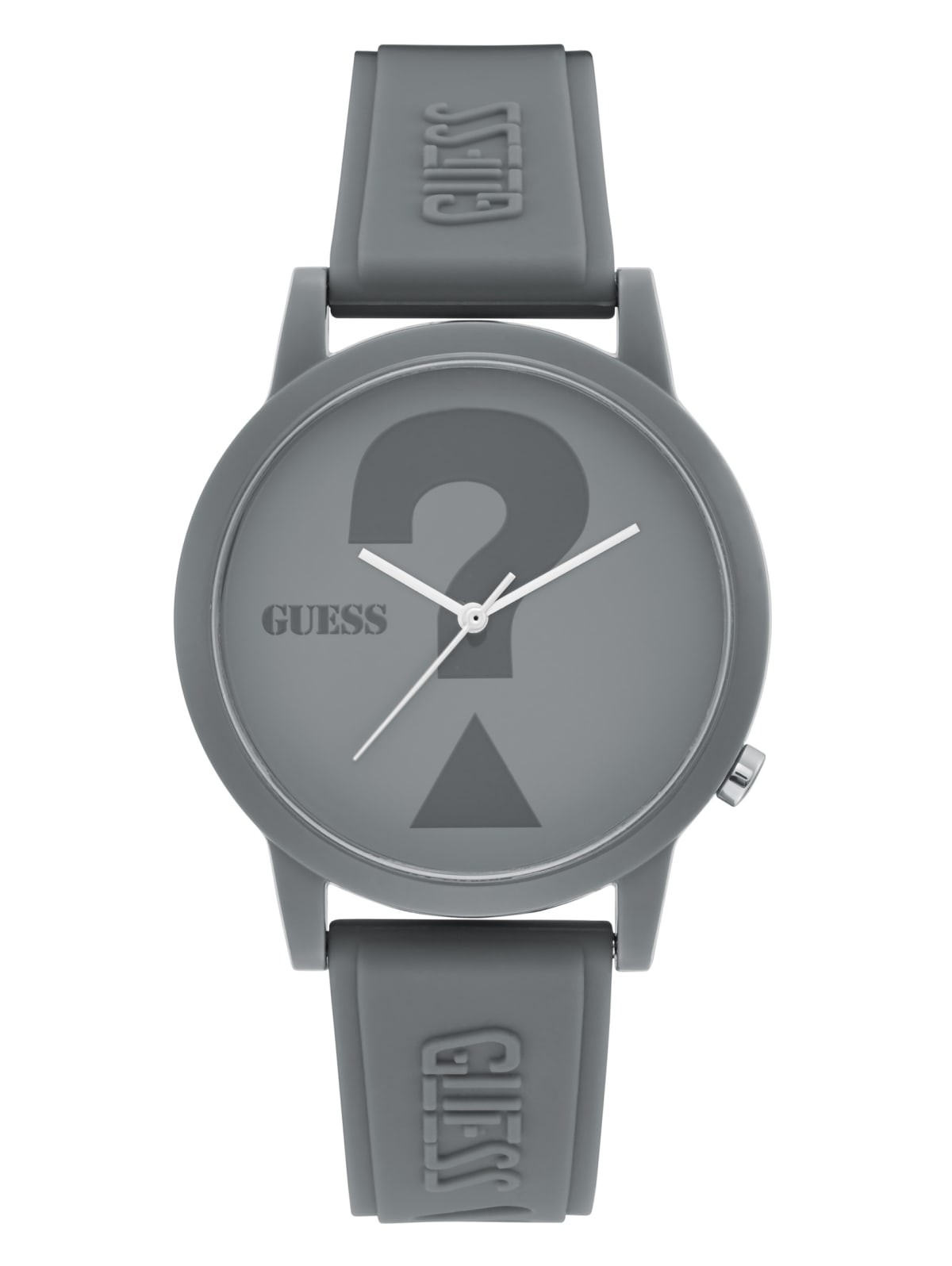 Guess Watch V1041M3