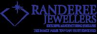 Randeree Jewellers